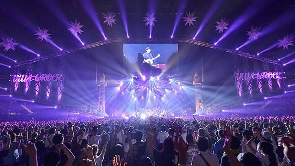埼玉フェスカレンダー【2016】音楽フェス・野外イベントまとめ