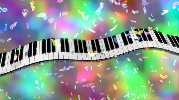 【ピアノの先生が教える】ボカロの曲を弾くコツ