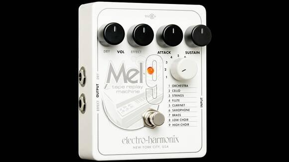 electro-harmonix-Mel9