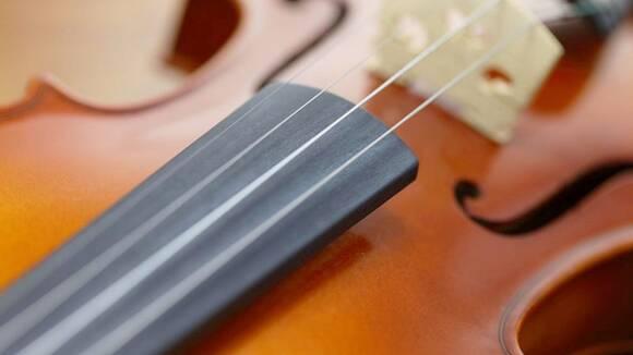 【音楽教室の選び方】バイオリン教室-編