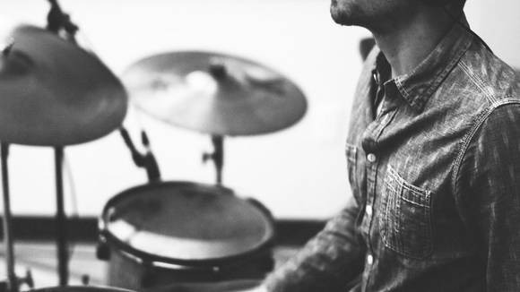 【ドラム初心者のための】アクセントを操るための4つのストローク