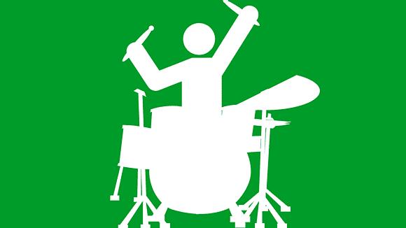 【永久保存版】ドラム初心者が読んでおきたい記事まとめ
