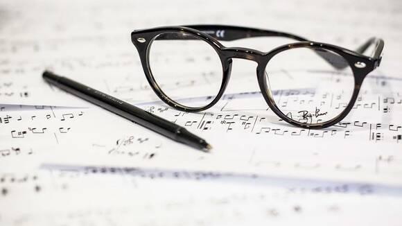 行政書士が教える。音楽やるなら知っておくべき著作権の基本