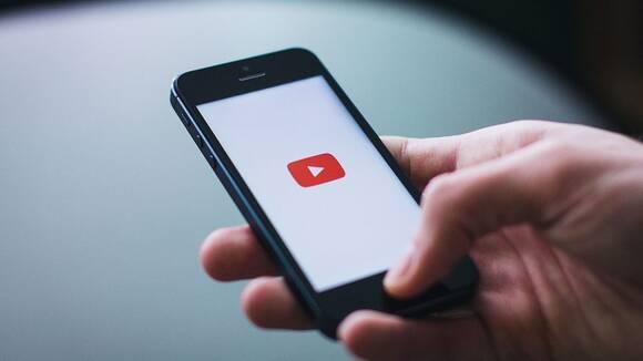 YouTubeの音楽ライブ動画は、なぜ再生回数が少ないのか考えた