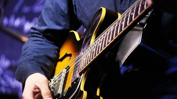 ギターの効果的な練習方法。今すぐやめるべき無駄な練習とは?