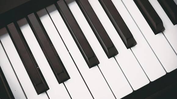 【DTMをはじめたい!】ボーカロイドで曲を作るための準備