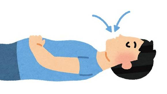 【ボーカリストのための】プロが教える腹式呼吸のしくみ