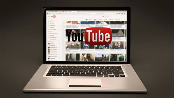 YouTubeのチャンネル登録者数を増やすにはどうすればいいか
