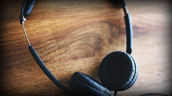 今さら聞けない!?-WAV、MP3など音楽ファイル形式のおさらい
