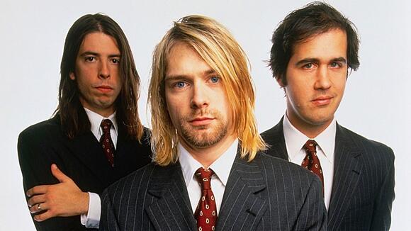 3ピースバンドの魅力