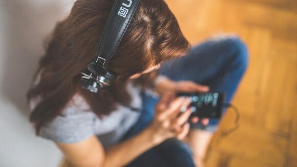 バンドマンに人気のおすすめ無料音楽アプリ