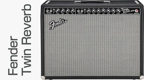 Fender-TWIN-REVERB