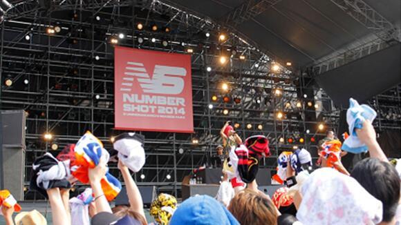 【2016年】九州・沖縄地方の夏フェス・ロックフェス・野外フェス・音楽フェス一覧
