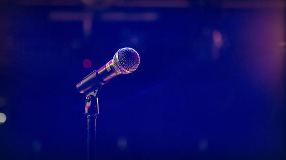 wireless_microphone
