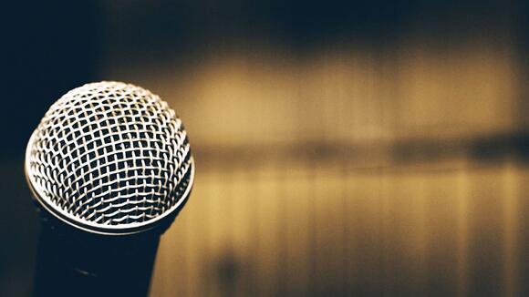 低い声が出せると歌はうまくなる!低音の出し方。トレーニング方法