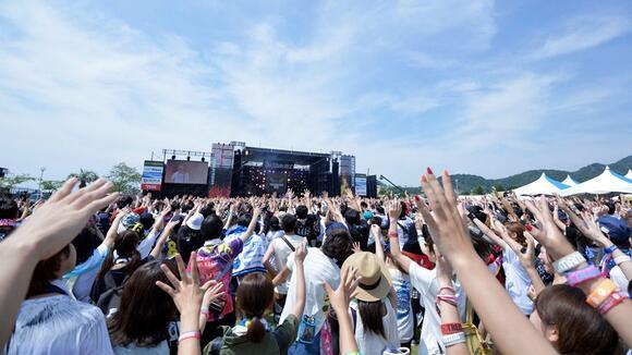 愛知フェスカレンダー【2016】音楽フェス・野外イベントまとめ