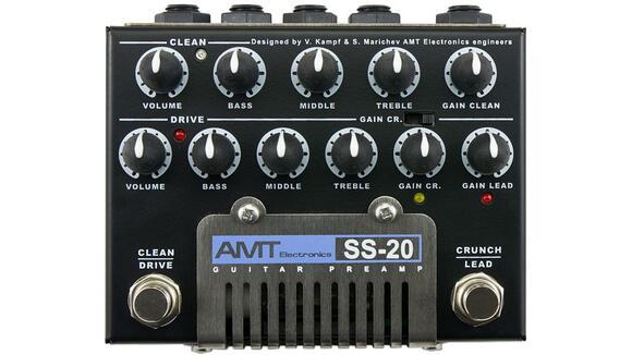 AMT-ELECTRONICS-SS-20