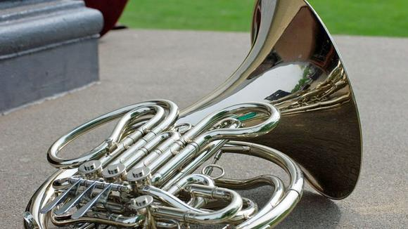 世界一難しい楽器、ホルンの魅力とは?