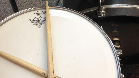 【ドラム初心者のための】ダブルストロークのコツと練習法