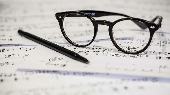 【ボカロ初心者のための】オリジナル曲を作るまでの過程:その1
