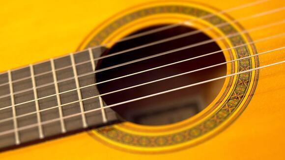 【初心者のための】クラシックギター購入前に知っておきたいこと