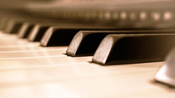 元楽器屋店員が語る、メーカーでわかる電子ピアノの特徴