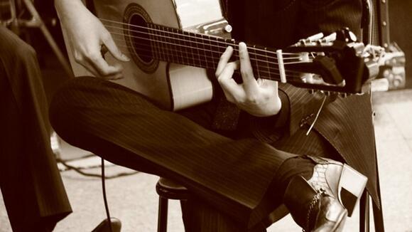 【クラシックギタリストのための】爪(つめ)やピックの磨き方