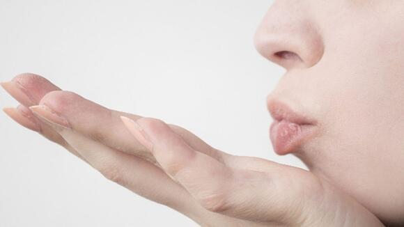 世界レベルの口笛奏者が教える!口笛が吹けるようになるコツ