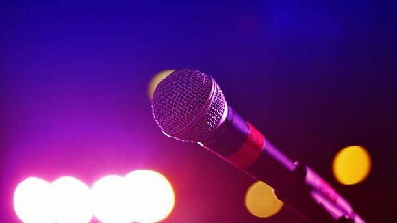 カラオケでうまく歌うための3つのポイント