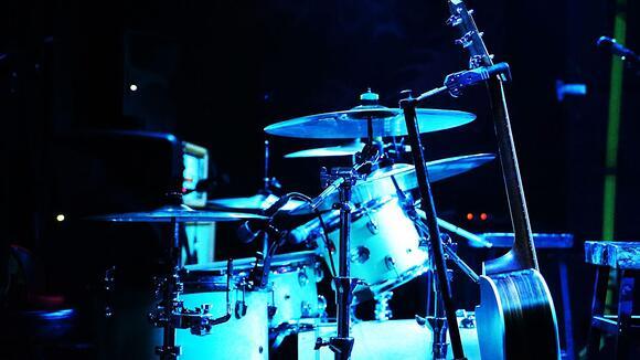 ドラム経験者によるドラム打ち込みの解説。まず必要性を考える