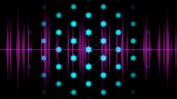 音と周波数にまつわる基礎知識