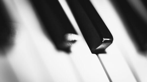 電子ピアノにおける鍵盤・タッチの重要性。メーカー別の特徴