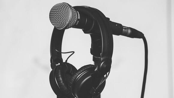 【音質に差がつく】nanaアプリのボーカル録音でやっておきたいこと