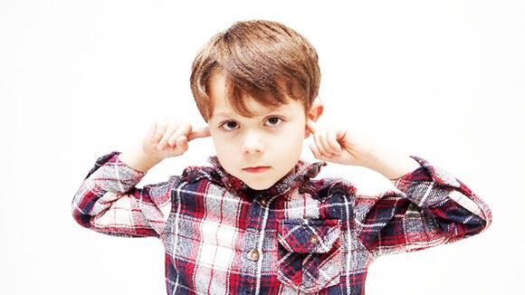 検証!防音カーテンで音はどれくらい変わるのか?