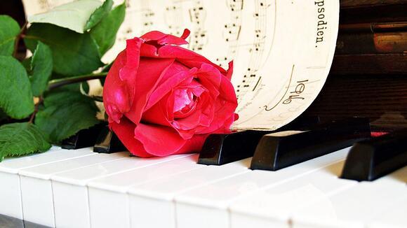 ピアノの先生がBABYMETALを調性で分析。Road of Resistance、Amore -蒼星-他