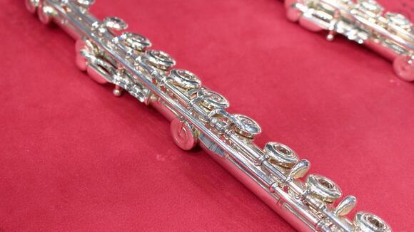 【リペアマンが教える】管楽器のメンテナンス。基礎知識編