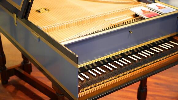 日本の音楽教育は間違っている、何故なら
