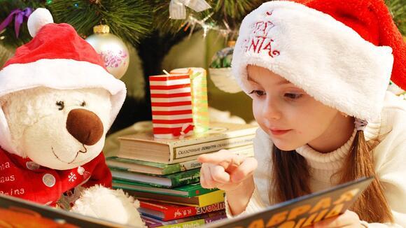 おすすめのクリスマスソング